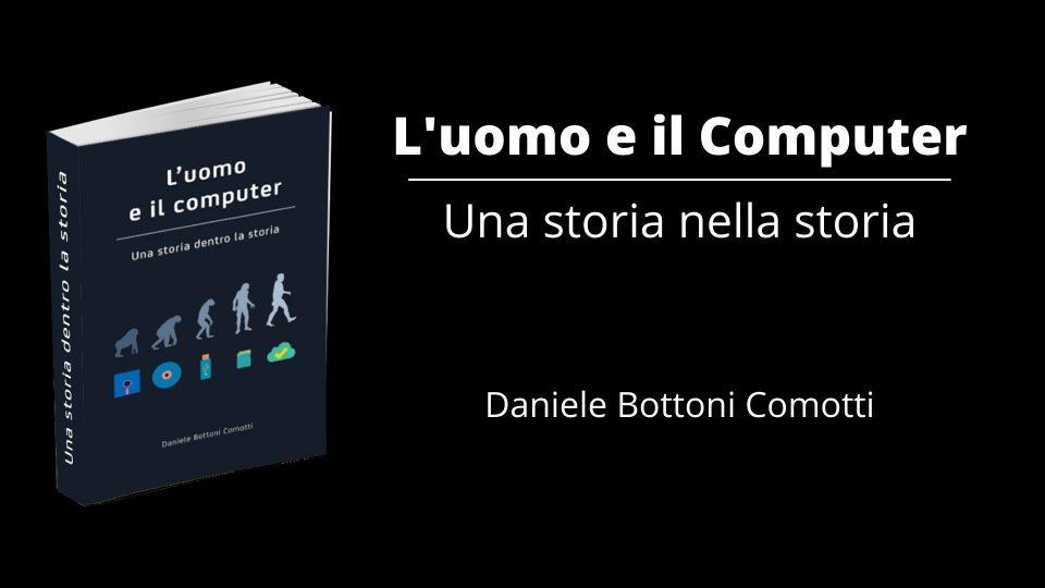Daniele Bottoni Comotti