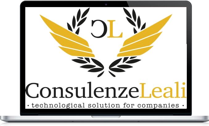 I partner Tecnologici