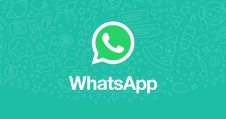 Lo squattrinato che ha inventato WhatsApp