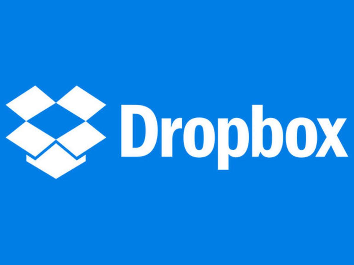 La storia di DropBox e del growth hacking