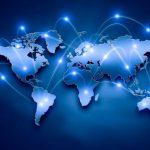 La rivoluzione del peer-to-peer