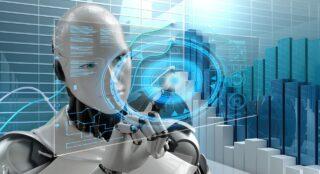 New York al bando all'AI per la selezione dei Curriculum